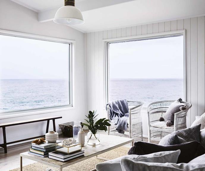 coastal style Australia