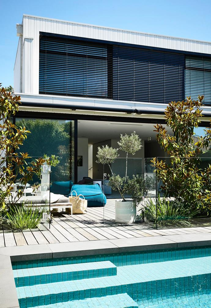 """This [Spanish-mission style home](https://www.homestolove.com.au/minimalist-period-house-18410