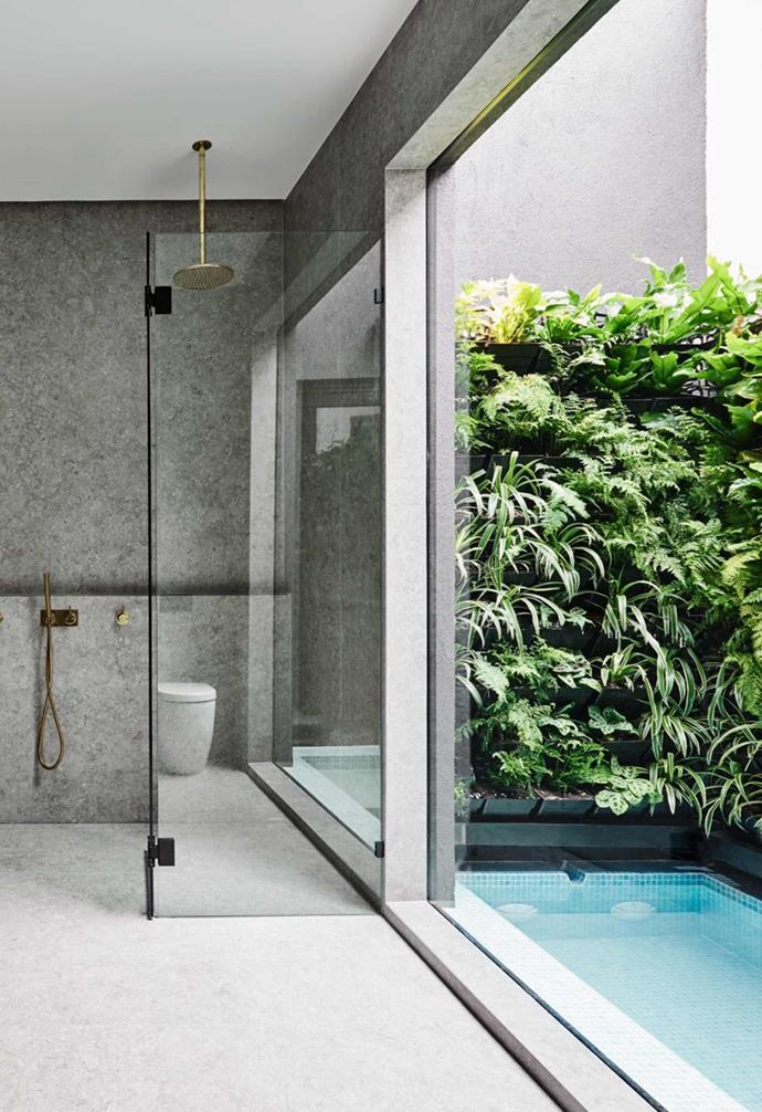"""In [Alisa and Lysandra's renovation of a heritage home in Albert Park](https://www.homestolove.com.au/the-block-alisa-lysandra-albert-park-renovation-19416