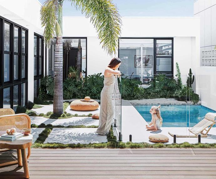 20 pool design ideas that will make you want to take the plunge
