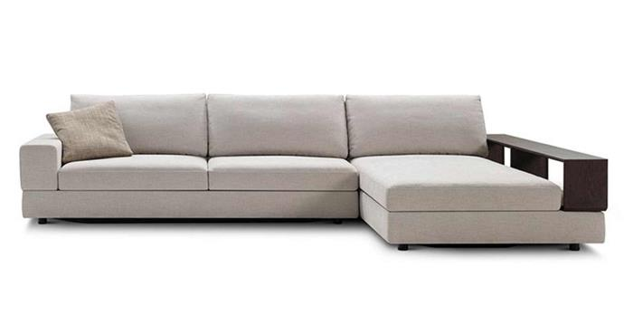"Jasper modular sofa, from $9789, [King Living](https://www.kingliving.com.au/furniture/sofas-modulars-recliners/jasper/jasper-ii-package-1a|target=""_blank""