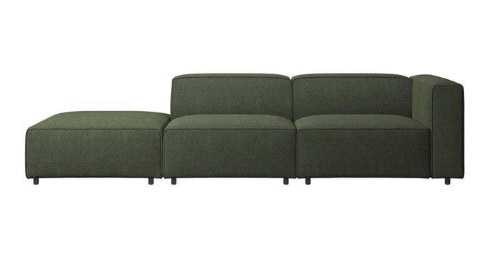 "Carmo modular sofa, from $5359, [BoConcept](https://www.boconcept.com/en-au/carmo/4165000AU003094.html|target=""_blank""|rel=""nofollow"")."