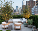 7 ways to elevate your outdoor entertaining area