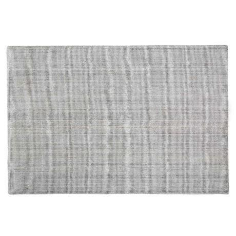 "AKRAM 160 x 230cm Rug, Grey, $699, [Freedom](https://www.freedom.com.au/sale/rugs/rugs-accessories/23881020/akram-160-x-230cm-rug-grey?reflist=offers/special|target=""_blank""