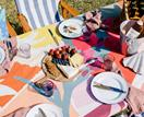 14 outdoor buys to kick-start the summer entertaining season