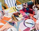 14 outdoor buys to kick-start the summer entertaining season
