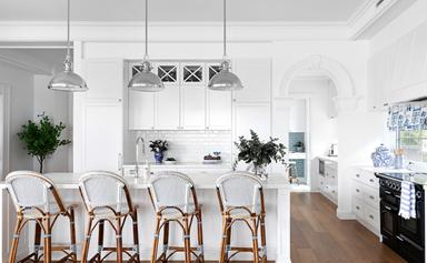 20 homewares for a Hamptons-inspired home