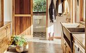 4 country laundry rooms with design ideas to inspire