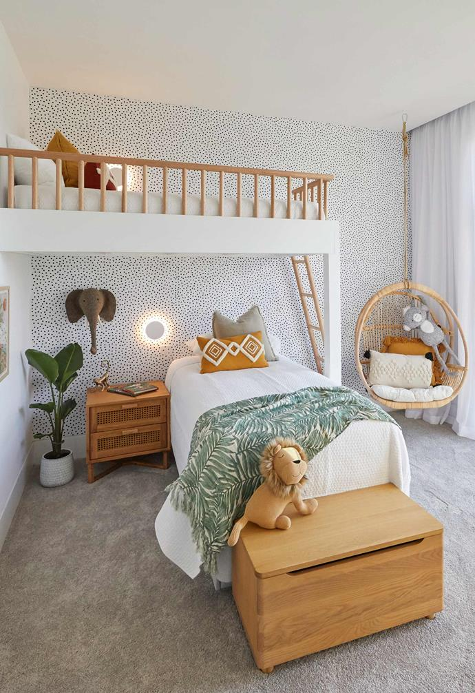 """>> [The Block 2020: upstairs bedroom and bathroom reveal recap](https://www.homestolove.com.au/preview/the-block-2020-upstairs-bedroom-and-bathroom-reveal-21860