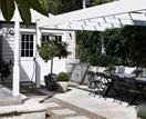 10 pergola design ideas that will inspire you to embrace the outdoors