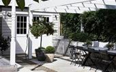 14 pergola shade ideas that will inspire you to embrace the outdoors