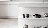 5 clever kitchen storage ideas to clear clutter