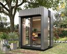 Win an Escape Pod home office worth over $25k