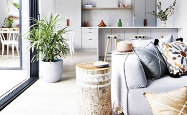 3 tips on how to create the perfect multi-purpose living area