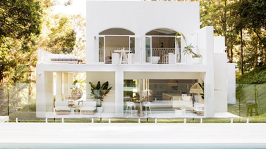 Real Living's 10 most popular homes