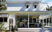 4 types of awnings to adorn your home