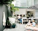 Outdoor shade solutions for every home and budget