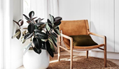 20 nature-inspired furniture and homewares