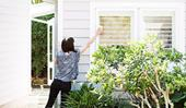 5 household jobs that burn the most calories