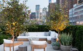10 of the best outdoor furniture sets