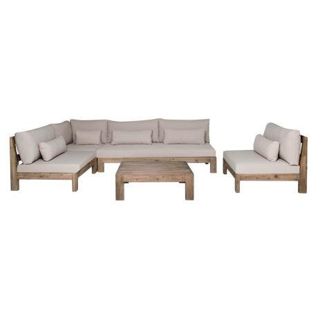 "CANNES Sofa Package, Natural, $3299, [Freedom](https://www.freedom.com.au/outdoor/outdoor-lounge/all-outdoor-lounge/24236638/cannes-sofa-package-natural?reflist=outdoor|target=""_blank""