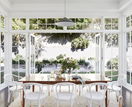 An elegant heritage Sydney home restored to its former glory