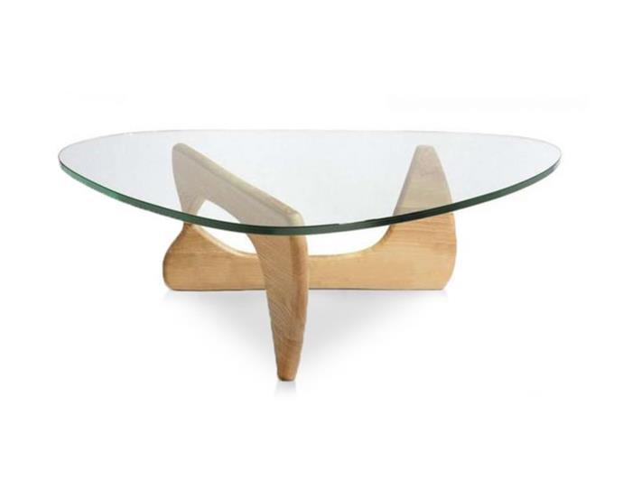 "Tokyo Coffee Table in Natural Oak, $499, [Lounge Lovers](https://www.loungelovers.com.au/tokyo-coffee-table-ash|target=""_blank""|rel=""nofollow"")"