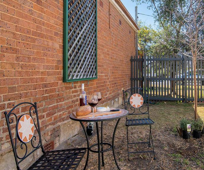 "**[55 on Horatio, Mudgee, NSW](https://www.stayz.com.au/holiday-rental/p9220397|target=""_blank""