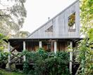 20 of the most popular holiday homes on Stayz in 2020