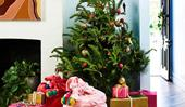 Real vs artificial Christmas trees: which is better for the environment