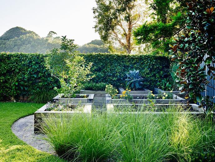 Photographer: Anson Smart | Story: House & Garden