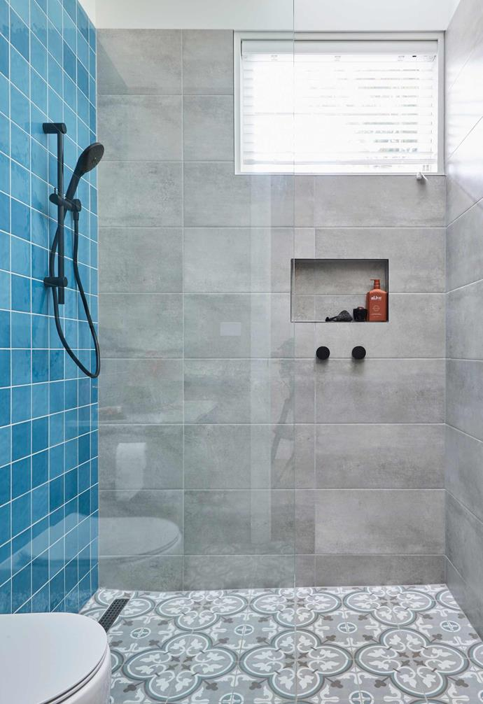 """**[Week 2, Guest Ensuite](https://www.homestolove.com.au/the-block-2020-guest-ensuite-reveals-21798