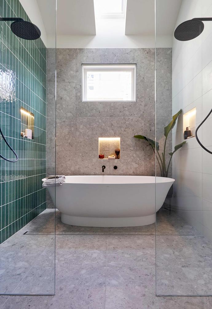 """**[Week 4, Master Ensuite](https://www.homestolove.com.au/the-block-2020-master-ensuite-reveal-21848