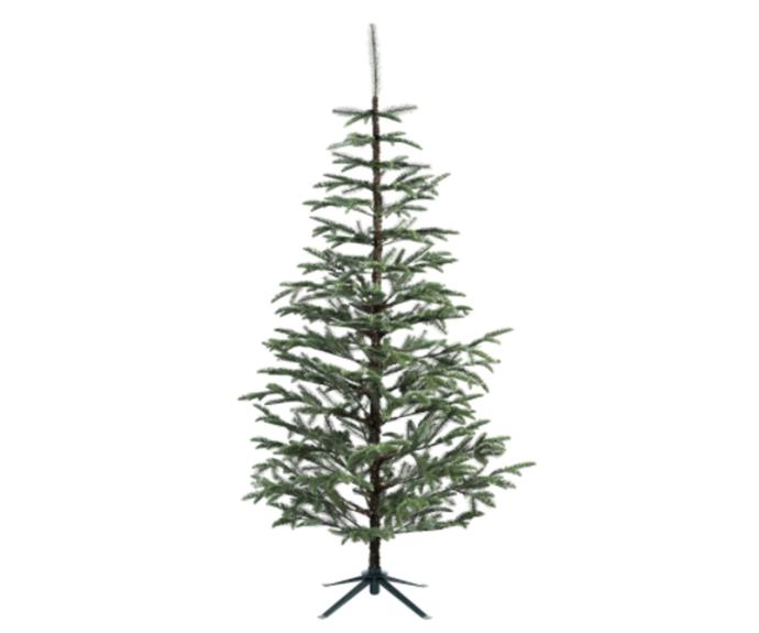 "VINTER 2020 Christmas tree (210cm), $129, [IKEA](https://www.ikea.com/au/en/p/vinter-2020-artificial-plant-in-outdoor-christmas-tree-green-30474747/|target=""_blank""|rel=""nofollow"")"