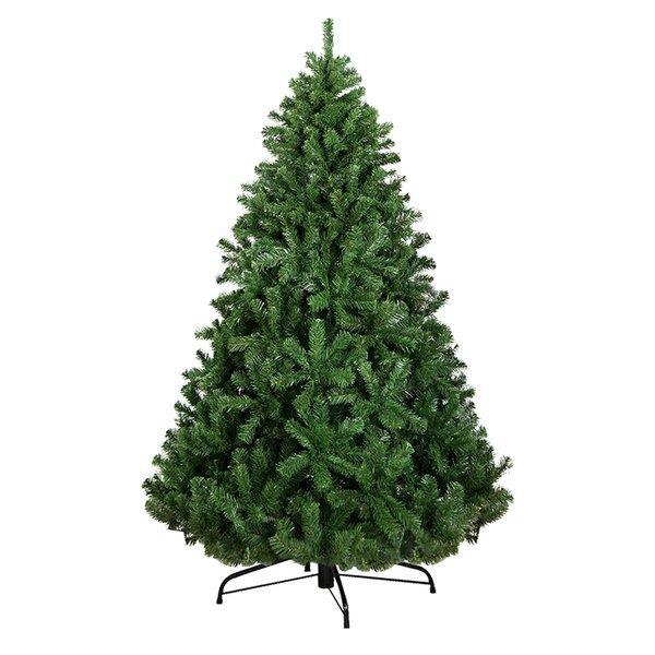 "Jingle Jolly's Snowflake Jingle Christmas Tree (180cm), $189.95, [Zanui](https://www.zanui.com.au/Snowflake-Jingle-Christmas-Tree-172256.html|target=""_blank""|rel=""nofollow"")"