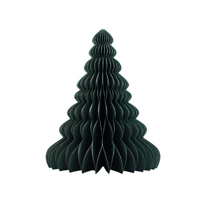 "Forest green tree standing 24cm, $35, [Nordic Rooms](https://www.nordicrooms.com.au/forest-green-tree-standing-24cm|target=""_blank""