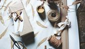 6 handmade Christmas decorating ideas you can personalise