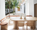 10 stylish and sustainable furniture buys for an eco-home