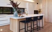 The Block 2020: Kitchen ideas to inspire