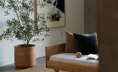 Where to shop for sustainable homewares and furniture