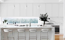 3 biggest kitchen trends we'll see in 2021