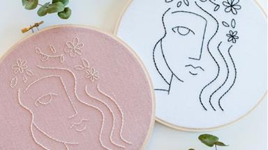 12 Christmas gifts for crafting enthusiasts