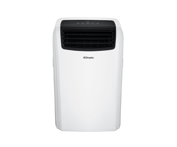 "**Dimplex DCPAC12C 3.5kW Cooling Only Portable Air Conditioner, $599, [catch.com.au](https://www.catch.com.au/product/dimplex-dcpac12c-3-5kw-white-portable-air-conditioner-6640224/|target=""_blank""