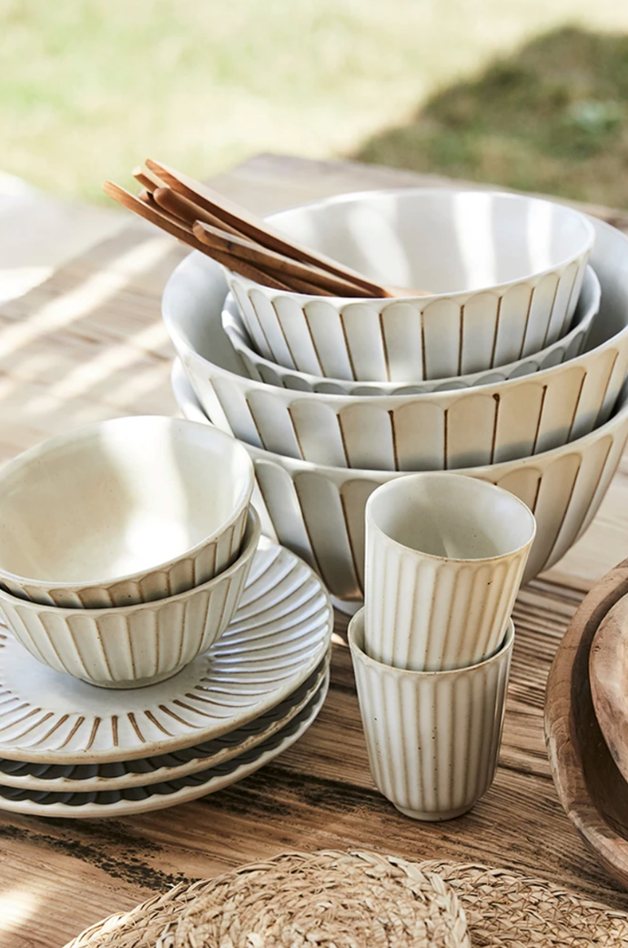 """Hava Cup, $19.95, [Hope & May](https://hopeandmay.com/collections/hope-may/products/hava-cup