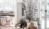 The Australian House & Garden Christmas gift guide