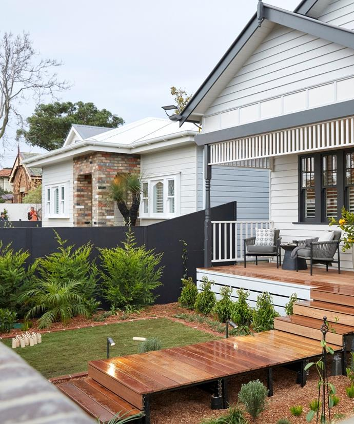 "[Tour The Block 2020 houses here >](https://www.homestolove.com.au/the-block-2020-houses-21758|target=""_blank"")"
