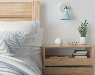 Black Friday Australia: 18 best homeware and appliances sales in 2020