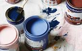 11 tips on how to paint walls like a professional