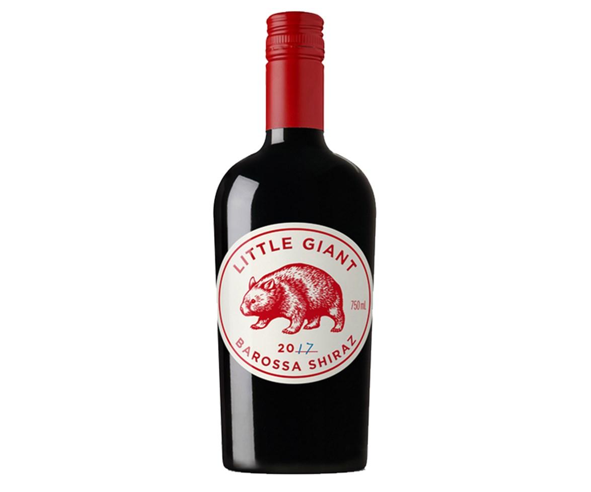 "[Little Giant](https://www.fourthwavewine.com.au/pslink.cfm?refer=littlegiantswine-home&pageReload=yes|target=""_blank""
