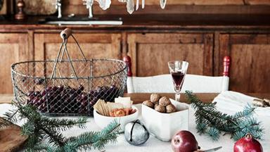 10 Christmas cooking tips for a stress-free day